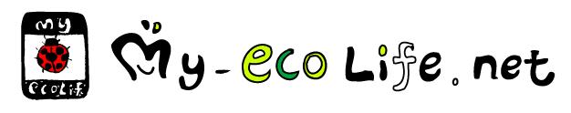 My-ecoLife