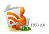 windows rss
