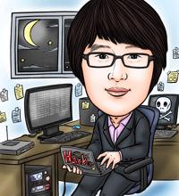 해커씨닷컴
