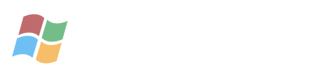 아크윈 :: 아크몬드의 윈도우 블로그