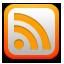 RSS 구독하기