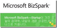 MicrosoftBizSpark