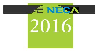 한눈에 보는 NECA 연구 : 2016